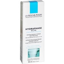 ROCHE POSAY HYDRAPHASE REI