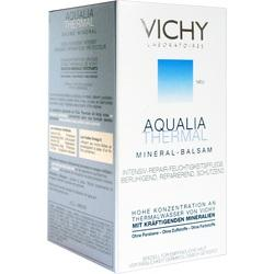 VICHY AQUAL THER M-BALSAM